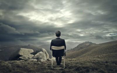 Beyond a medical model of mental illness